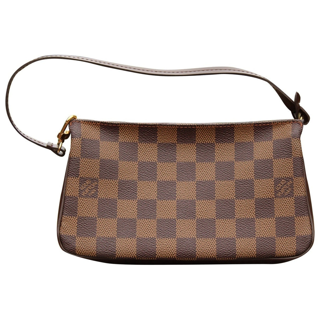 Louis Vuitton - Pochette Navona