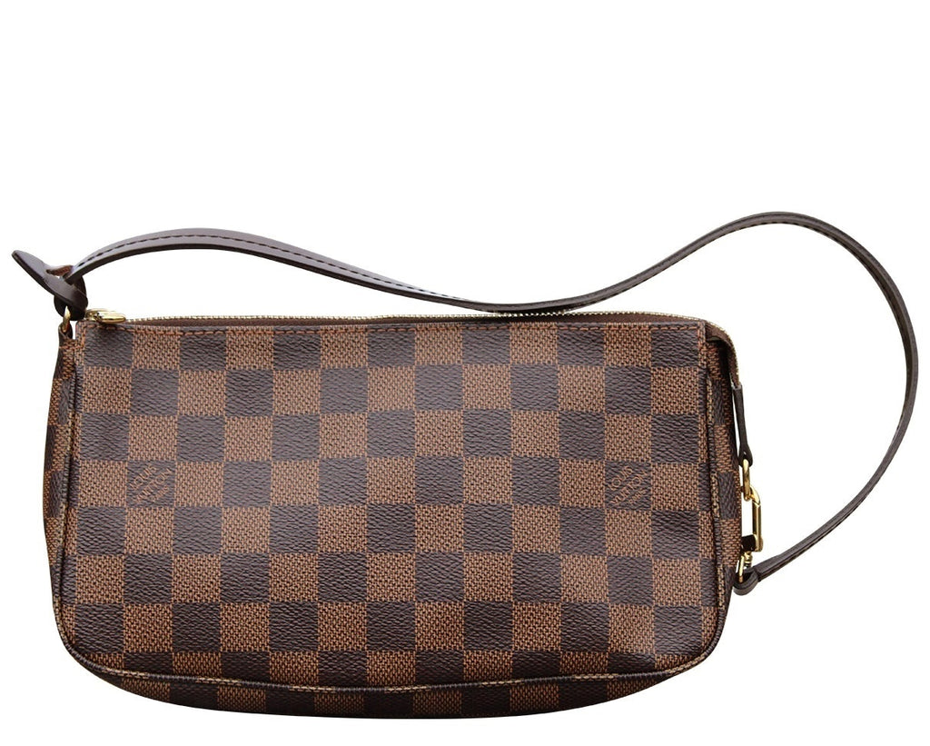 Louis Vuitton - Accessory pocket