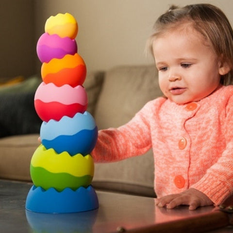 Fat Brain Toys Tobbles Neo | KidzInc Australia | Online Educational Toys
