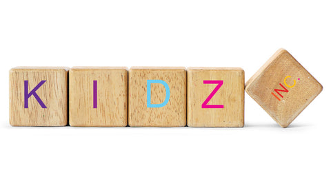 Wooden Toys at KidzInc Australia | Online Educational Toy Shop