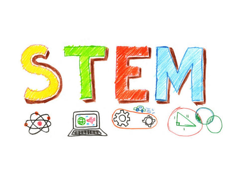 5 Ways STEM Education Benefits Your Child