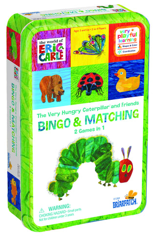 Ec Lets Feed The Very Hungry Caterpillar Game Kidzinc