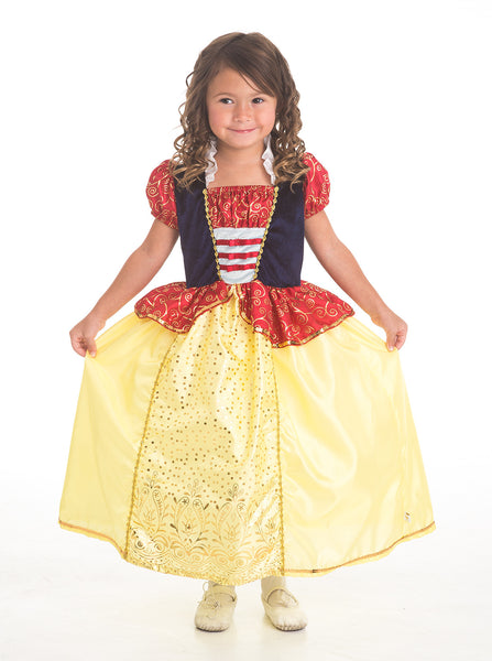 49b5996dc Little Adventures Costume for Kids