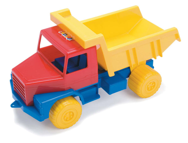 Dantoy - Tipper | KidzInc Australia | Online Educational Toy Store