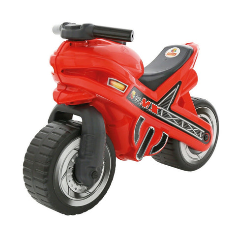 Coloma - Mx-On Ride-On Motorbike | KidzInc Australia | Online Educational Toy Store