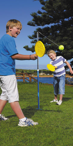 Orbit - Tennis Original | KidzInc Australia | Online Educational Toy Store