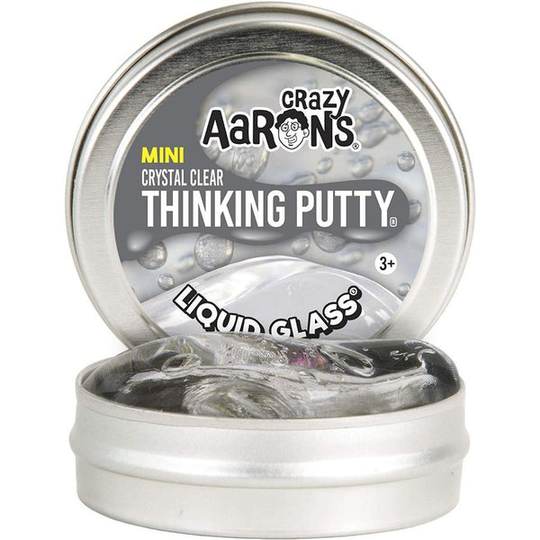 Crazy Aaron's Thinking Putty WOW Gift Set | Kidzinc Australia Online 6