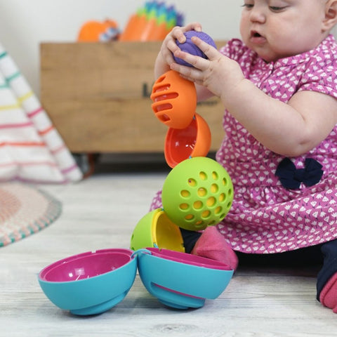 Fat Brain Toys Oombee Ball | KidzInc Australia Online Educational Toys