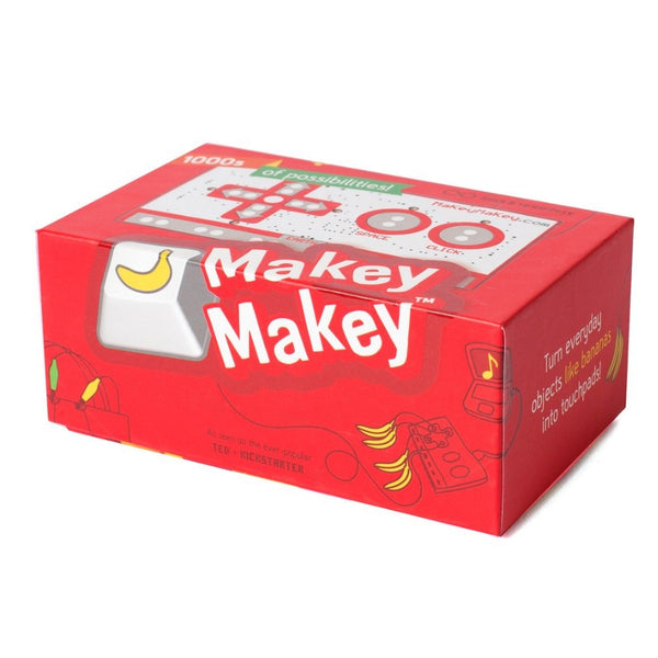 Makey Makey Original Classic Invention Kit | STEM Toys | KidzInc Australia