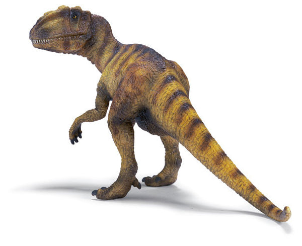 Schleich - Allosaurus Small | KidzInc Australia | Online Educational Toy Store