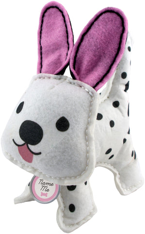 My Studio Girl - Rescue Pets Dalmatian | KidzInc Australia | Online Educational Toy Store