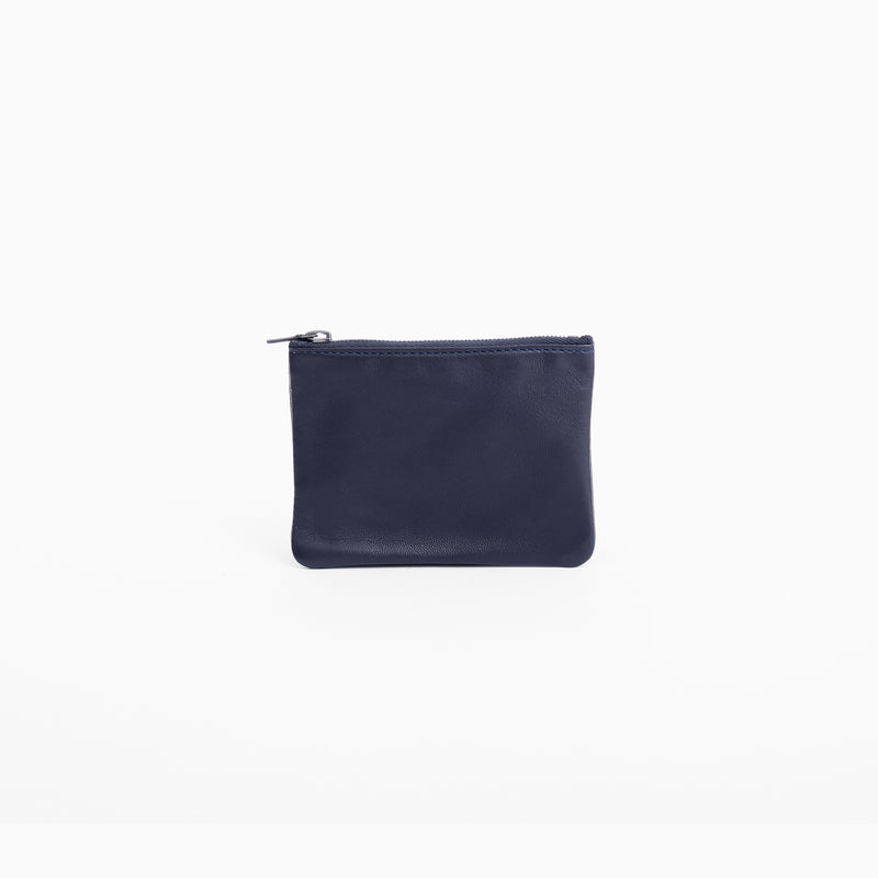 N°053 BASIC SMALL POCKET