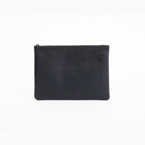 N°056 BASIC MEDIUM POCKET