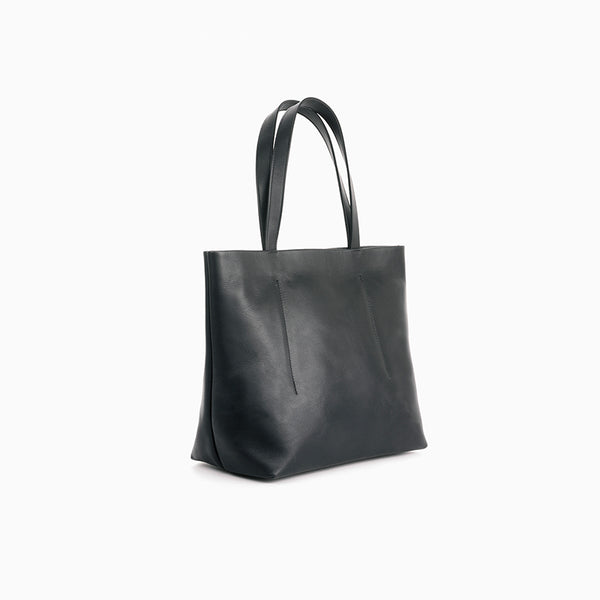 N°1034 HIGHWAY MEDIUM TOTE