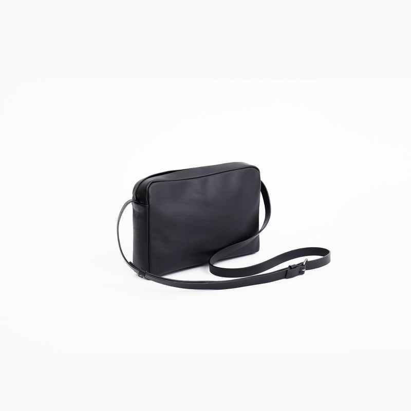 N°1043 AYAKO SOFT CROSS BODY