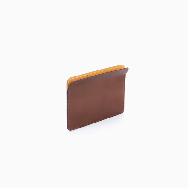 N°123 CLASSIFY PASSPORT HOLDER