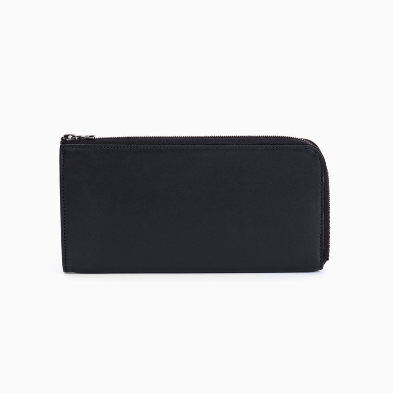 N°233 CONTINENTAL WALLET