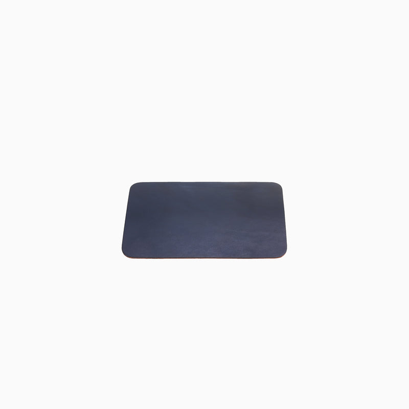 N°319 A5 LEATHER MOUSE PAD