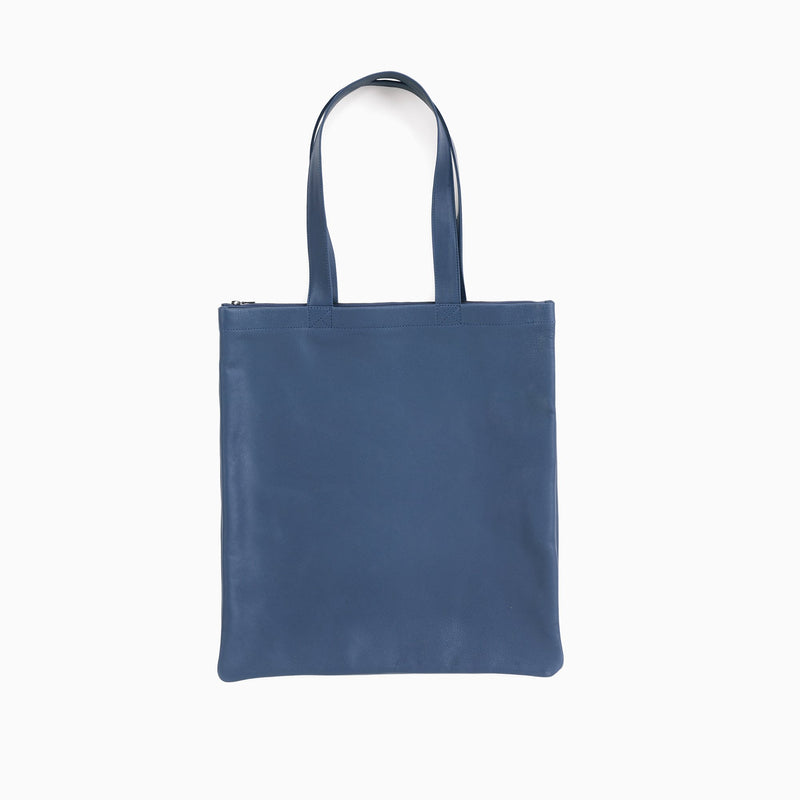 N°384 DOUBLE TOTE