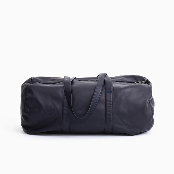 N° 385 ULTRA SOFT SPORT BAG