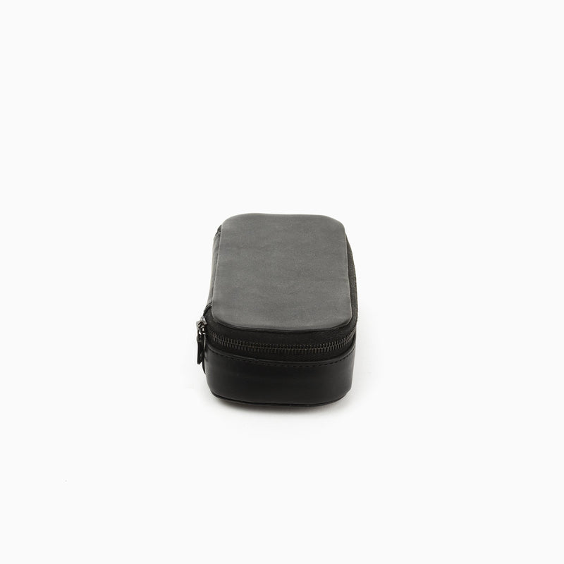 N°409 BIS RIGID POUCH FOR GLASSES