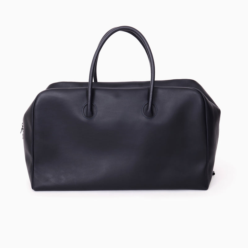 N°630 BOND WEEKEND BAG