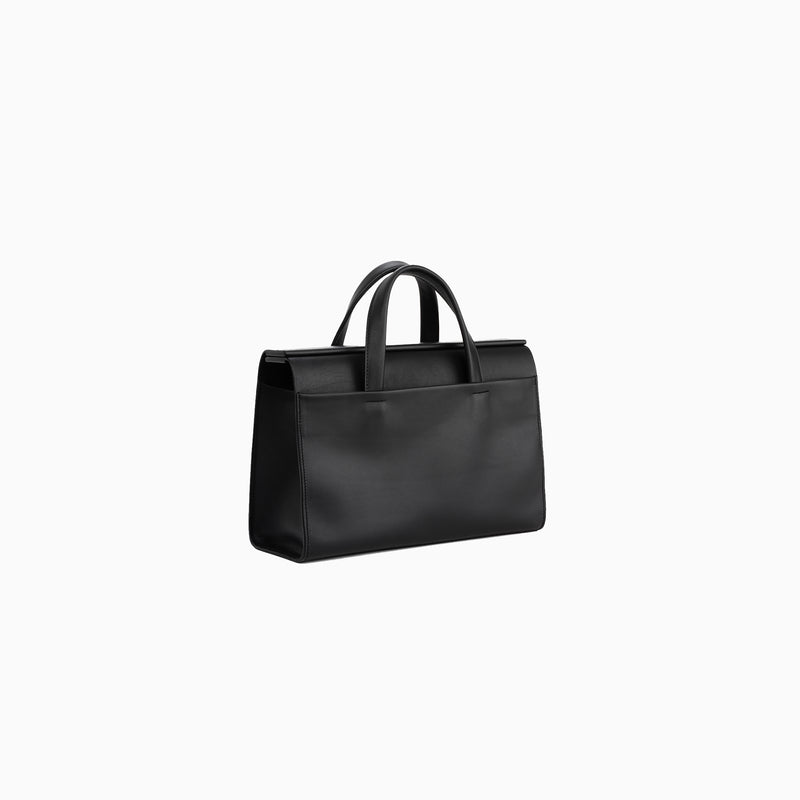 N°650 BIS HITCHCOCK MEDIUM HANDBAG
