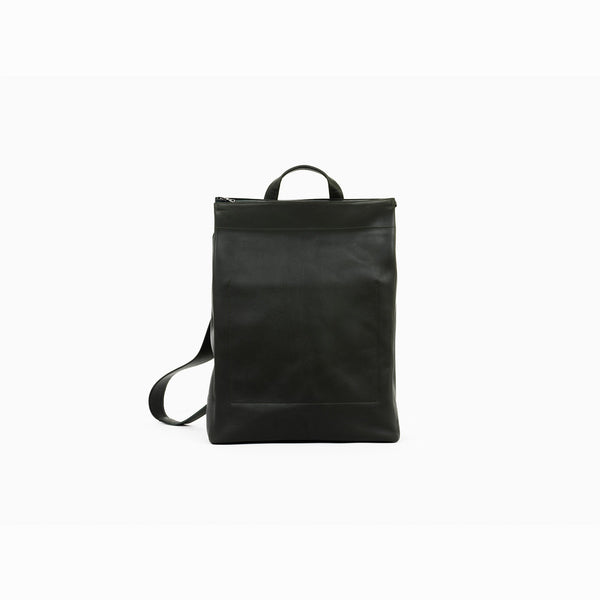 N°670 STANDARD BACKPACK