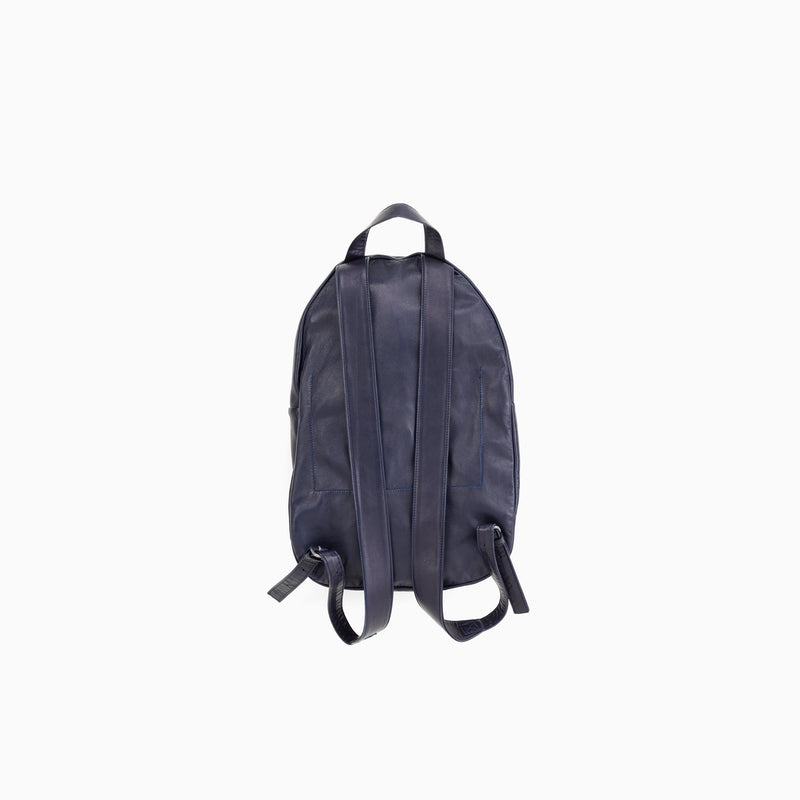 N°672 SMALL ULTRA SOFT BACKPACK