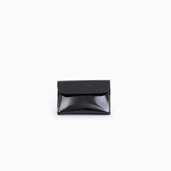 N° 775 MEDIUM CARDS POUCH