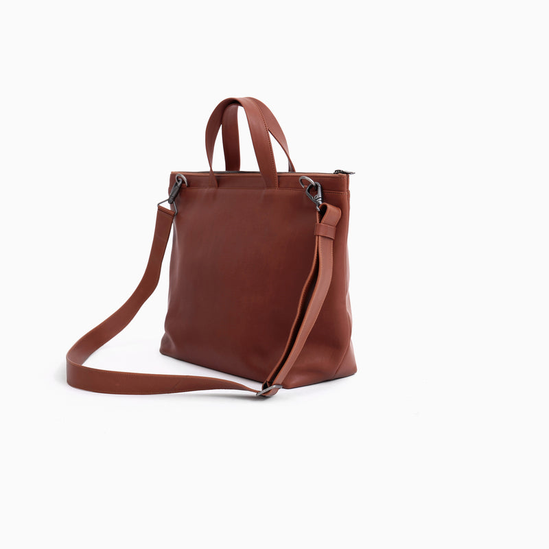 N°777 PILOT BAG FOR WOMEN