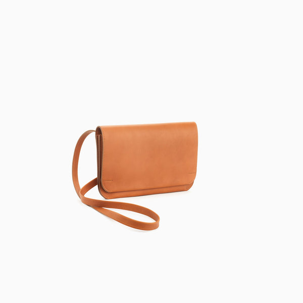 N°824 SMALL ISABELLA BAG
