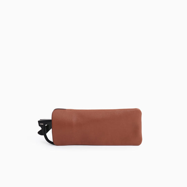 N°899 ULTRA SOFT GLASSES POUCH