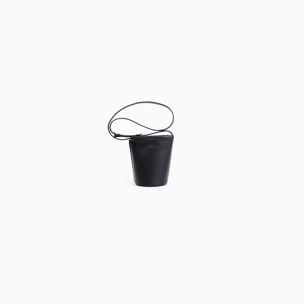 "N°966 BIS MINI ""SWING"" BUCKET"