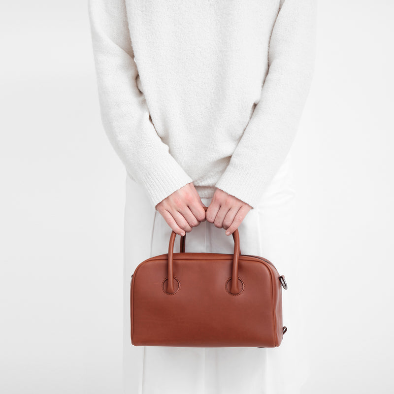 N°985 MINI BOND BAG