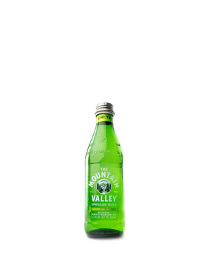 SPARKLING KEY LIME TWIST IN GLASS 333 ML (24 PK)