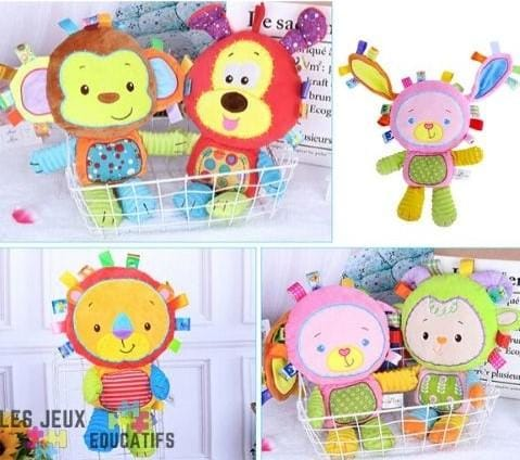 peluches_animaux