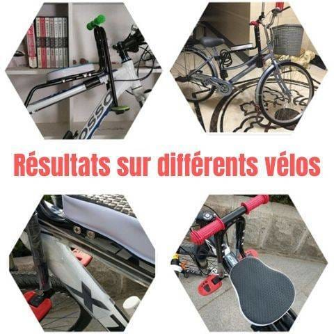 Exemple_selle_velo