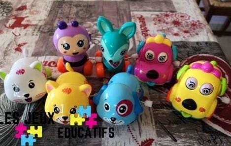 animaux_jouets