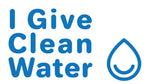 I Give Clean Water