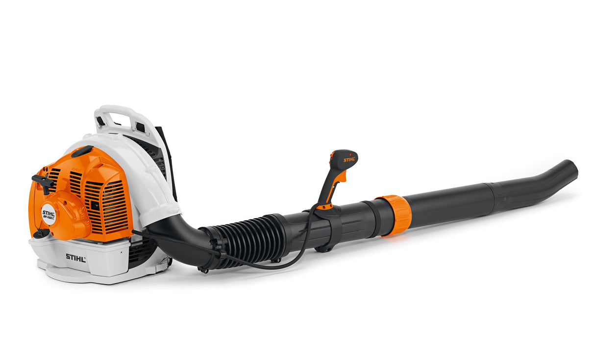 Stihl BR 450 C-EF Back-Pack Petrol Blower