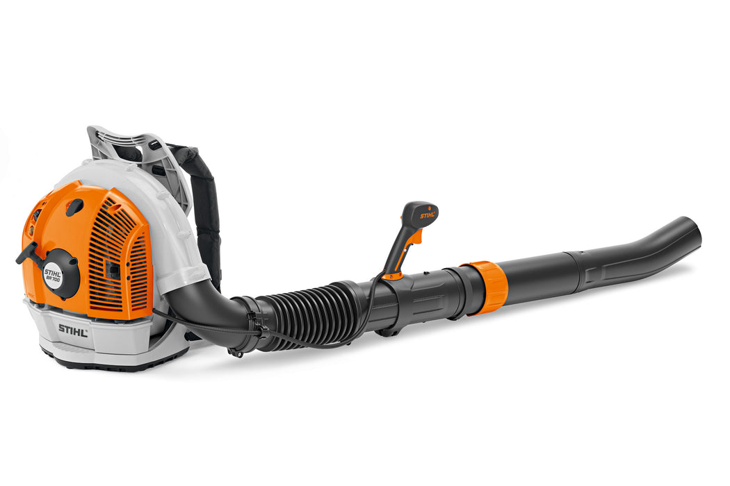 Stihl BR 700 Back-Pack Petrol Blower