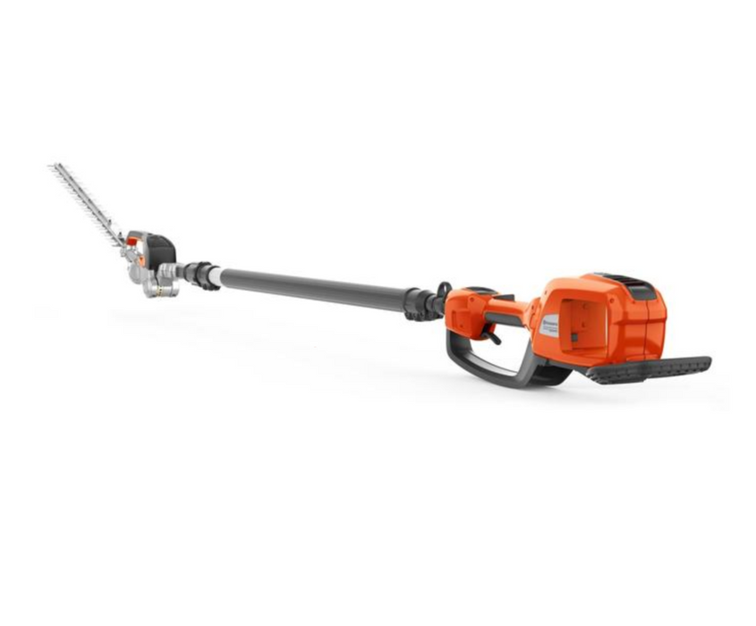 Husqvarna Long Reach 520IHT4 Battery Hedge Trimmer