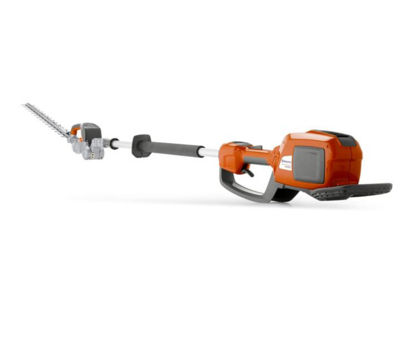 Husqvarna Long Reach 520IHE3 Battery Hedge Trimmer