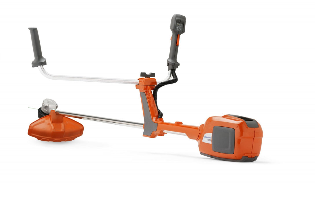 Husqvarna 520IRX Battery Strimmer