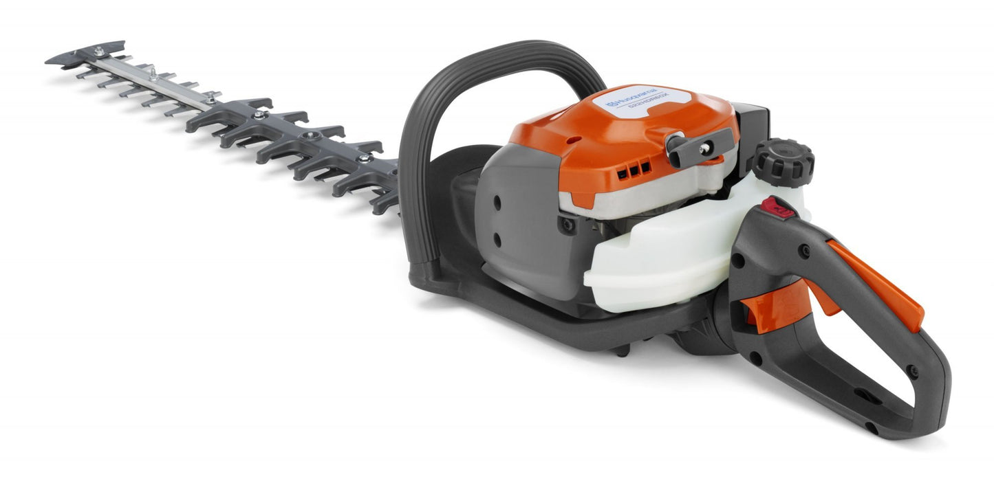 Husqvarna 522HDR60X Petrol Hedge Trimmer