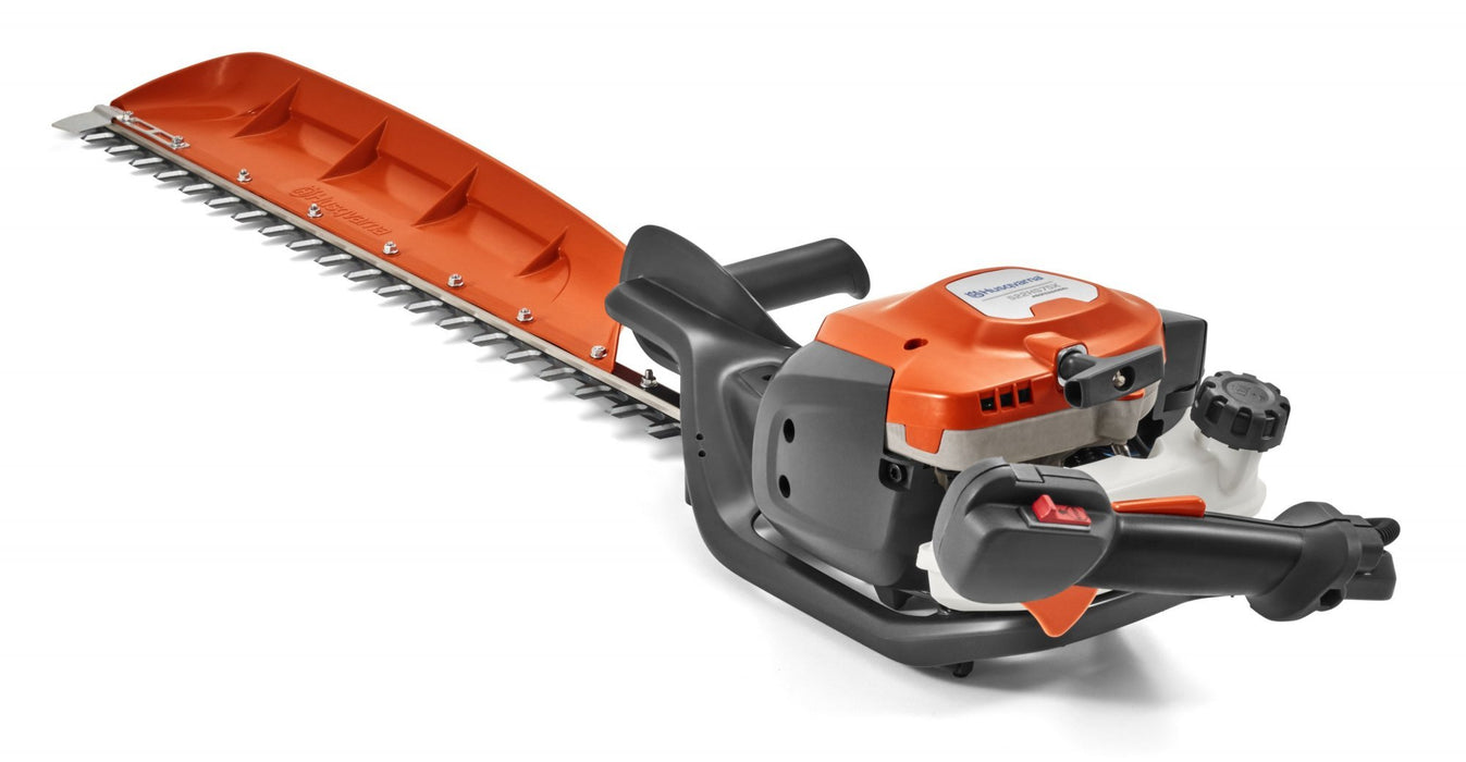 Husqvarna 522HS75X Petrol Hedge Trimmer