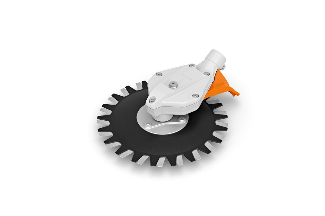 Stihl RG Rotary Cutting Head Attachment for Brush-Cutters