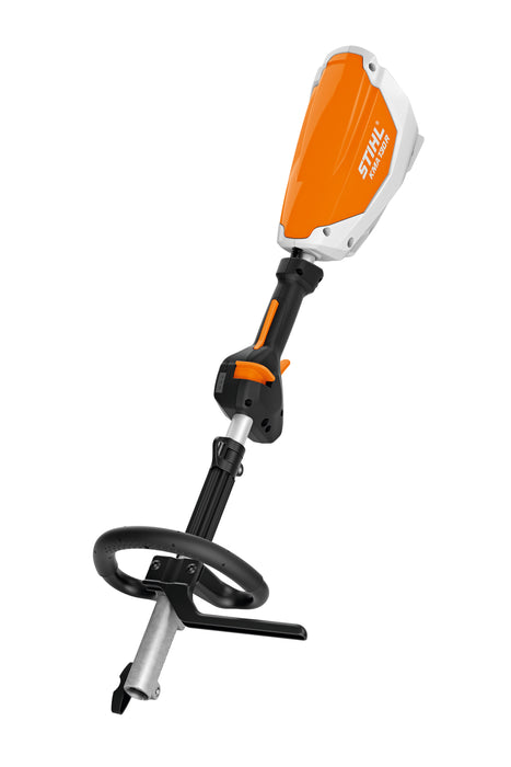 Stihl KMA 130 R Battery Kombi-Engine