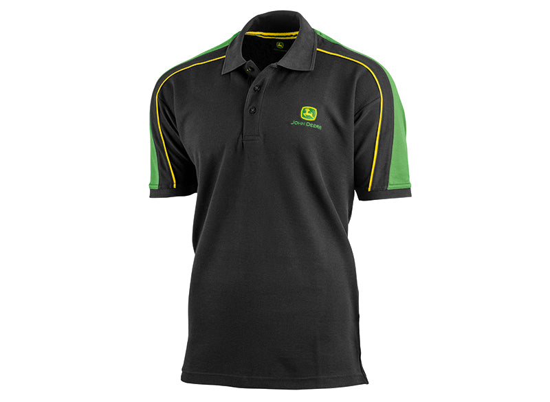 John Deere Polo Shirt